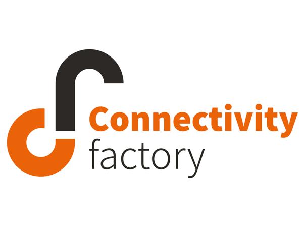 Yorus-wordt-Connectivity-factory-def