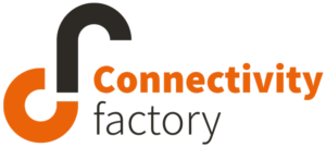 Connectivity Factory