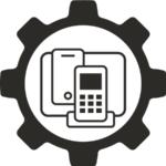 één IT-platform voor het complete connectiviteitsportfolio