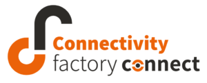 Connectivity-Factory-Connect-logo